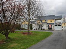 Income properties for sale in Jacques-Cartier (Sherbrooke), Estrie, 2388, Rue  Raimbault, 15214160 - Centris