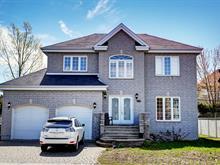 Maison à vendre à Dollard-Des Ormeaux, Montréal (Île), 232, Rue  Ernest, 24898123 - Centris