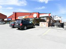 Business for sale in Chomedey (Laval), Laval, 4725 - A, boulevard  Samson, 12390050 - Centris.ca