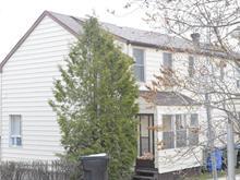 Maison à vendre à Témiscaming, Abitibi-Témiscamingue, 104, Avenue  Riordon, 25055685 - Centris.ca