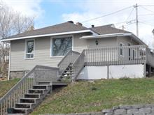 House for sale in Témiscaming, Abitibi-Témiscamingue, 96, Avenue  Riordon, 27202455 - Centris.ca