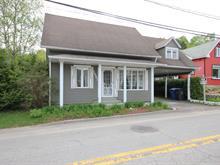House for sale in Shawinigan, Mauricie, 1681, Chemin de Saint-Jean-des-Piles, 15718048 - Centris.ca
