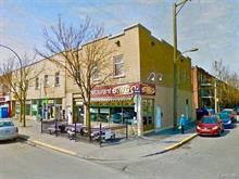 Commerce à vendre à Verdun/Île-des-Soeurs (Montréal), Montréal (Île), 5561, Rue de Verdun, 16963619 - Centris.ca