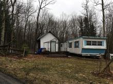 Terrain à vendre à Newport, Estrie, 46, Chemin du Russe, 24468615 - Centris.ca