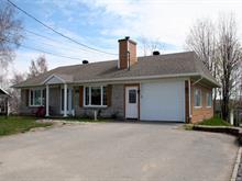 Maison à vendre à Cap-Santé, Capitale-Nationale, 193, Route  138, 24173620 - Centris