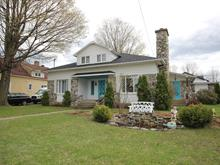 House for sale in Plessisville - Ville, Centre-du-Québec, 2162, Rue  Saint-Calixte, 28151109 - Centris.ca