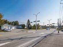 Bâtisse commerciale à vendre à Jacques-Cartier (Sherbrooke), Estrie, 4605 - 4615, boulevard  Industriel, 17848838 - Centris