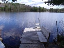 Lot for sale in Chertsey, Lanaudière, 410A, 5e Rue Nord, 20054591 - Centris.ca