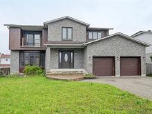 House for sale in Brossard, Montérégie, 1350, Avenue  Stravinski, 20486451 - Centris.ca