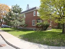 Duplex for sale in Saint-Lambert, Montérégie, 345, boulevard  Desaulniers, 25315725 - Centris