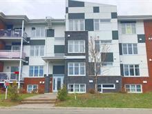 Condo à vendre à La Haute-Saint-Charles (Québec), Capitale-Nationale, 1440B, Avenue des Affaires, app. 301, 28151005 - Centris.ca