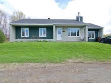 Maison à vendre à Shefford, Montérégie, 105, Rue  Kavanagh, 21816250 - Centris.ca