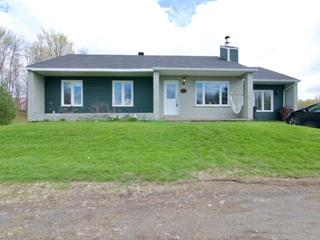 House for sale in Shefford, Montérégie, 105, Rue  Kavanagh, 21816250 - Centris.ca