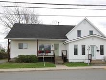 Duplex à vendre à Plessisville - Ville, Centre-du-Québec, 1292 - 1294, Rue  Saint-Calixte, 28611496 - Centris.ca