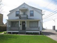 Duplex à vendre à Châteauguay, Montérégie, 123 - 125, boulevard  Saint-Jean-Baptiste, 11904284 - Centris.ca