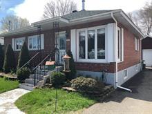 House for sale in Oka, Laurentides, 282, Rue  Saint-Michel, 19293008 - Centris.ca