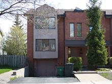 Maison à vendre à Rivière-des-Prairies/Pointe-aux-Trembles (Montréal), Montréal (Île), 12277, 70e Avenue, 26093794 - Centris