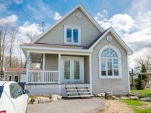 Maison à vendre à Sainte-Marthe-sur-le-Lac, Laurentides, 2902, Chemin d'Oka, 26392145 - Centris