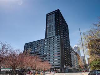 Condo / Apartment for rent in Montréal (Ville-Marie), Montréal (Island), 350, boulevard  De Maisonneuve Ouest, apt. 1201-02, 13665951 - Centris.ca