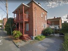 House for sale in Beauport (Québec), Capitale-Nationale, 511, 114e Rue, 14832947 - Centris