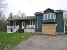 Maison à vendre à L'Ange-Gardien, Outaouais, 17, Chemin du Moulin-Rouge, 26967139 - Centris