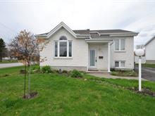 Maison à vendre à Masson-Angers (Gatineau), Outaouais, 95, Rue du Trois-Moulins, 9217028 - Centris