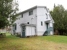 House for sale in Lac-Brome, Montérégie, 6, Rue  Lawrence, 20883503 - Centris