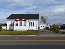 Maison à vendre à Saint-Honoré-de-Témiscouata, Bas-Saint-Laurent, 7, Rue de l'Église, 13105477 - Centris.ca