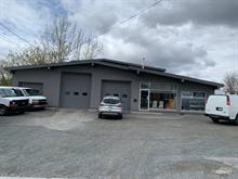 Commercial building for sale in Granby, Montérégie, 340, Rue  Robinson Sud, 18211215 - Centris.ca