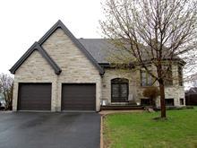 Maison à vendre à Masson-Angers (Gatineau), Outaouais, 151 - 153, Rue  Roger-Saint-Onge, 11619609 - Centris