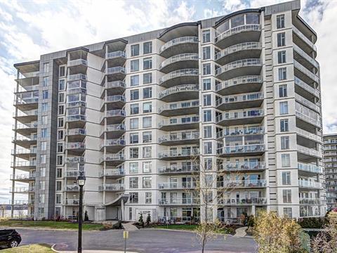 Condo à vendre à Saint-Augustin-de-Desmaures, Capitale-Nationale, 4905, Rue  Lionel-Groulx, app. 1112, 21523718 - Centris.ca