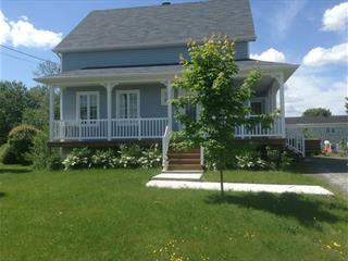 House for sale in Lyster, Centre-du-Québec, 2410, Rue  Préfontaine, 15922341 - Centris.ca