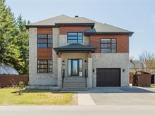 House for sale in Blainville, Laurentides, 29, Rue  Marie-Antoinette, 12571602 - Centris.ca