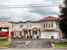 Bâtisse commerciale à vendre à Gatineau (Gatineau), Outaouais, 184Z - 186Z, Rue  Sabourin, 19321702 - Centris