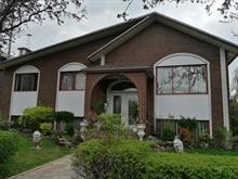 House for sale in Montréal (LaSalle), Montréal (Island), 807, Rue  Payant, 25974846 - Centris.ca
