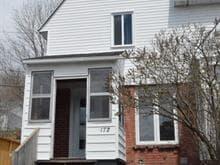 Maison à vendre à Témiscaming, Abitibi-Témiscamingue, 172, Rue  Paul-E.-Benoît, 17805884 - Centris.ca