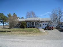 House for sale in Saint-Ulric, Bas-Saint-Laurent, 2665, 4e Rang Est, 24730028 - Centris.ca
