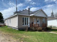 House for sale in Saint-Aimé-du-Lac-des-Îles, Laurentides, 127 - 129, Chemin du Village, 13738639 - Centris