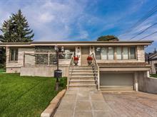 House for sale in Montréal (Anjou), Montréal (Island), 7700, boulevard  Yves-Prévost, 12117642 - Centris.ca