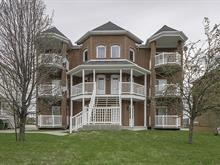 Condo for sale in Fleurimont (Sherbrooke), Estrie, 1203, Rue des Quatre-Saisons, 18138295 - Centris