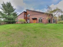 Maison à vendre à Lac-Brome, Montérégie, 10, Rue  France, 20263151 - Centris
