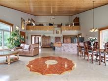 Maison à vendre à Lac-Brome, Montérégie, 10, Rue  France, 20263151 - Centris.ca