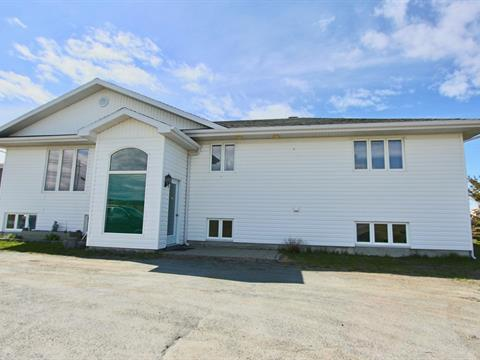 House for sale in Rimouski, Bas-Saint-Laurent, 492, Chemin du Sommet Est, 11756828 - Centris.ca