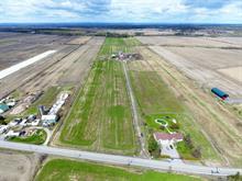 Land for sale in Sainte-Anne-des-Plaines, Laurentides, 507, Rang  Lepage, 28162894 - Centris.ca