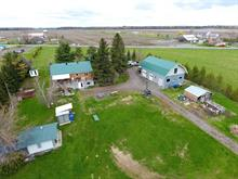 Hobby farm for sale in Sainte-Anne-des-Plaines, Laurentides, 318, Rang  Lepage, 12907842 - Centris.ca