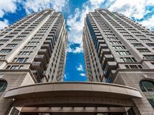 Condo / Apartment for rent in Ville-Marie (Montréal), Montréal (Island), 1200, boulevard  De Maisonneuve Ouest, apt. 20C, 25239085 - Centris.ca