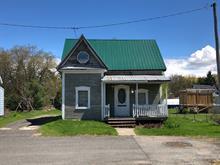 Maison à vendre à Massueville, Montérégie, 845, Rue  Saint-Pierre, 16213922 - Centris.ca
