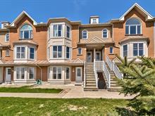 Condo à vendre à Brossard, Montérégie, 9750, Rue  Riverin, 22649747 - Centris.ca