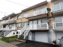 Duplex for sale in Villeray/Saint-Michel/Parc-Extension (Montréal), Montréal (Island), 8921 - 8923, 2e Avenue, 27591761 - Centris