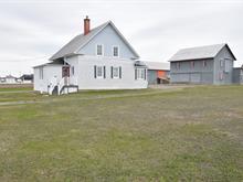 House for sale in Saint-Arsène, Bas-Saint-Laurent, 144, Chemin des Pionniers, 12118544 - Centris.ca